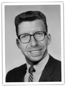 YearbookYourself_1960
