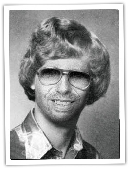 YearbookYourself_1970