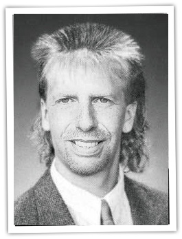 YearbookYourself_1990