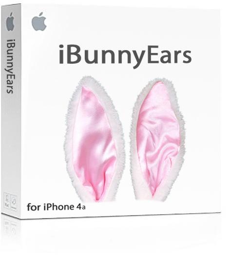 iBunnyEars-Box