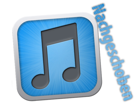 iTunes-Note-Jippidiju