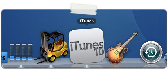 itunes-dock-icon-screenshot