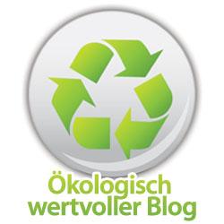 Öko-Blog