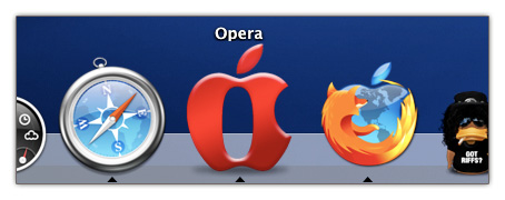 opera-dock-icon-mac-dockpic
