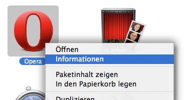opera-icon-todo-info