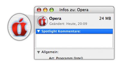 opera-icon-todo