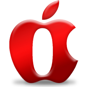 opera-mac-icon