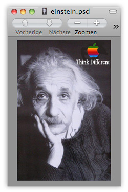 think-diferent-einstein