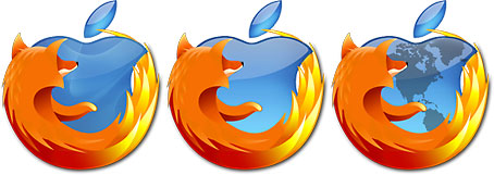 firefox-dock-icon-mac